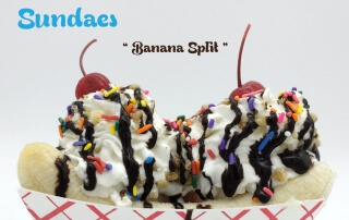 Sundae Banana Split 320x202 - Home