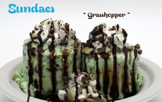 Sundae Grasshopper 320x202 - Home
