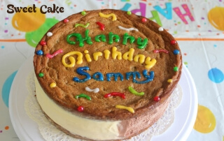 Sweet Cake 320x202 - Home